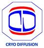 Logo von Cryo Diffusion S.A.
