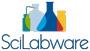 Logo von Scilabware Ltd.