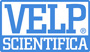 Logo von Velp Scientifica SRL