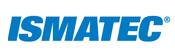 Logo von Cole-Parmer GmbH/Ismatec