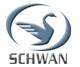 Logo von Aug. Schwan GmbH